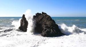 sensationsvoyage-sensations-voyage-photo-photos-italie-cinque-terre-monterosso