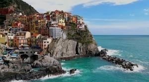 sensationsvoyage-sensations-voyage-photo-photos-italie-cinque-terre-riomaggiore-2