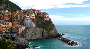 sensationsvoyage-sensations-voyage-photo-photos-italie-cinque-terre-riomaggiore-large