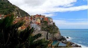 sensationsvoyage-sensations-voyage-photo-photos-italie-cinque-terre-riomaggiore-palmier