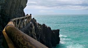 sensationsvoyage-sensations-voyage-photo-photos-italie-cinque-terre-riomaggiore-randonnee-sentier-3