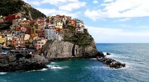 sensationsvoyage-sensations-voyage-photo-photos-italie-cinque-terre-riomaggiore
