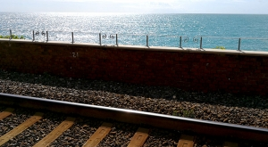sensationsvoyage-sensations-voyage-photo-photos-italie-gare-la-spezia