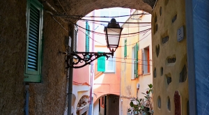 sensationsvoyage-sensations-voyage-photo-photos-italie-lampadaire-street-picture