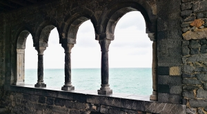 sensationsvoyage-sensations-voyage-photo-photos-italie-porto-venere-arcades
