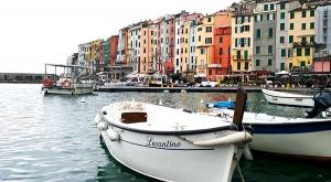 sensationsvoyage-sensations-voyage-photo-photos-italie-porto-venere-bateau-maisons-colorees