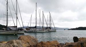 sensationsvoyage-sensations-voyage-photo-photos-italie-porto-venere-bateaux-voiliers