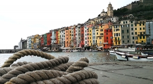 sensationsvoyage-sensations-voyage-photo-photos-italie-porto-venere-corde-maisons-colorees