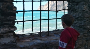 sensationsvoyage-sensations-voyage-photo-photos-italie-porto-venere-kid-cote