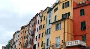 sensationsvoyage-sensations-voyage-photo-photos-italie-porto-venere-maisons-colorees-2