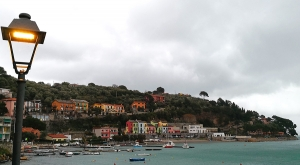 sensationsvoyage-sensations-voyage-photo-photos-italie-porto-venere-maisons-colorees-3