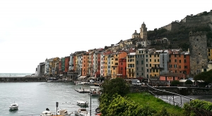 sensationsvoyage-sensations-voyage-photo-photos-italie-porto-venere-maisons-colorees-beautiful