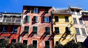 sensationsvoyage-sensations-voyage-photo-photos-italie-porto-venere-maisons-colorees-houses