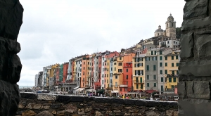 sensationsvoyage-sensations-voyage-photo-photos-italie-porto-venere-maisons-colorees-murs