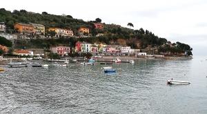sensationsvoyage-sensations-voyage-photo-photos-italie-porto-venere-maisons-colorees-paysage