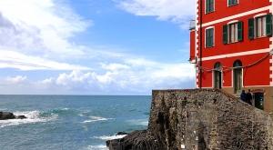 sensationsvoyage-sensations-voyage-photo-photos-italie-porto-venere-maisons-colorees-riomaggiore