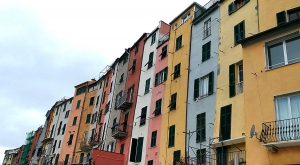 sensationsvoyage-sensations-voyage-photo-photos-italie-porto-venere-maisons-colorees
