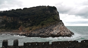 sensationsvoyage-sensations-voyage-photo-photos-italie-porto-venere-paysage-landscape