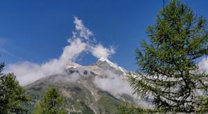 sensationsvoyage-sensations-voyage-photo-photos-randa-randonnee-montagne-zermatt-valais-suisse