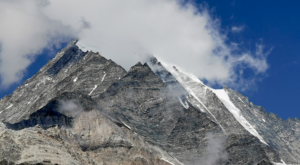 sensationsvoyage-sensations-voyage-photo-photos-randa-randonnee-montagne-zermatt