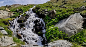 sensationsvoyage-sensations-voyage-photo-photos-zermatt-5-seenweg-cascade
