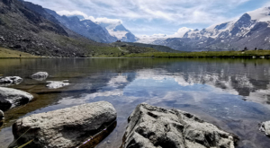 sensationsvoyage-sensations-voyage-photo-photos-zermatt-5-seenweg-lac