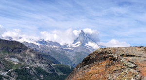 sensationsvoyage-sensations-voyage-photo-photos-zermatt-5-seenweg-matterhorn-cervin-switzerland paysage