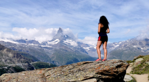 sensationsvoyage-sensations-voyage-photo-photos-zermatt-5-seenweg-matterhorn-cervin-switzerland suisse