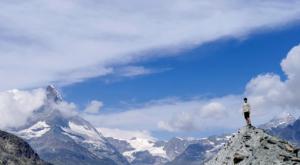 sensationsvoyage-sensations-voyage-photo-photos-zermatt-5-seenweg-matterhorn-cervin