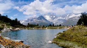 sensationsvoyage-sensations-voyage-photo-photos-zermatt-5-seenweg-randonnee-grunesee