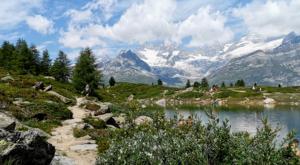 sensationsvoyage-sensations-voyage-photo-photos-zermatt-5-seenweg-randonnee-grunsee-lac