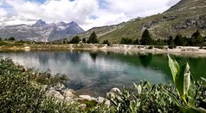 sensationsvoyage-sensations-voyage-photo-photos-zermatt-5-seenweg-randonnee-grunsee