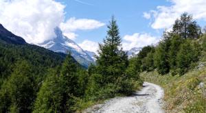 sensationsvoyage-sensations-voyage-photo-photos-zermatt-5-seenweg-randonnee-matterhorn