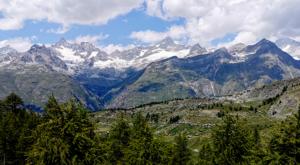 sensationsvoyage-sensations-voyage-photo-photos-zermatt-5-seenweg-randonnee-montagne