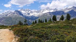 sensationsvoyage-sensations-voyage-photo-photos-zermatt-5-seenweg-randonnee-paysage-2