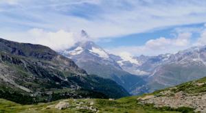 sensationsvoyage-sensations-voyage-photo-photos-zermatt-5-seenweg-randonnee-paysage