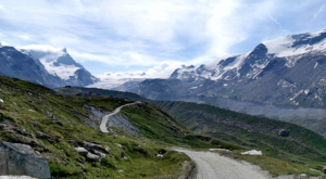 sensationsvoyage-sensations-voyage-photo-photos-zermatt-5-seenweg-randonnee