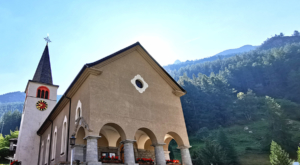 sensationsvoyage-sensations-voyage-photo-photos-zermatt-eglise-randa