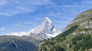 sensationsvoyage-sensations-voyage-photo-photos-zermatt-matterhorn-mont-cervin-suisse-switerland-2