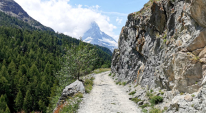 sensationsvoyage-sensations-voyage-photo-photos-zermatt-matterhorn-mont-cervin-suisse-switerland-hike-2
