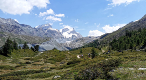 sensationsvoyage-sensations-voyage-photo-photos-zermatt-matterhorn-mont-cervin-suisse-switerland-hike-3