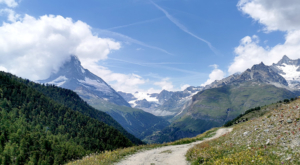 sensationsvoyage-sensations-voyage-photo-photos-zermatt-matterhorn-mont-cervin-suisse-switerland-hike