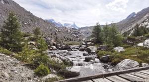 sensationsvoyage-sensations-voyage-photo-photos-zermatt-matterhorn-mont-cervin-suisse-switerland-riviere