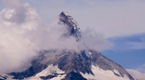 sensationsvoyage-sensations-voyage-photo-photos-zermatt-matterhorn-mont-cervin-suisse-switerland