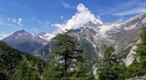 sensationsvoyage-sensations-voyage-photo-photos-zermatt-nature-landscape-paysage-montagne-2