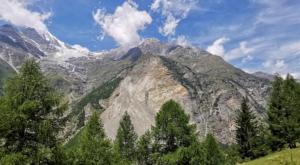 sensationsvoyage-sensations-voyage-photo-photos-zermatt-nature-landscape-paysage-montagne