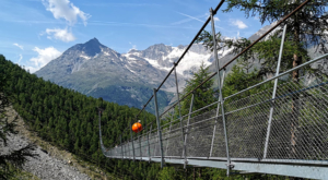 sensationsvoyage-sensations-voyage-photo-photos-zermatt-randa-pont-suspendu-hangebrucke-bridge-3