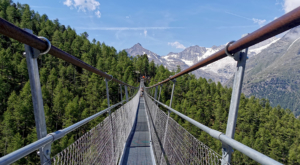 sensationsvoyage-sensations-voyage-photo-photos-zermatt-randa-pont-suspendu-hangebrucke-bridge-4