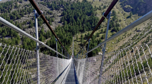 sensationsvoyage-sensations-voyage-photo-photos-zermatt-randa-pont-suspendu-hangebrucke-bridge-5