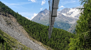 sensationsvoyage-sensations-voyage-photo-photos-zermatt-randa-pont-suspendu-hangebrucke-bridge